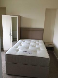 1 bedroom house share to rent - Morriston Hospital House Share