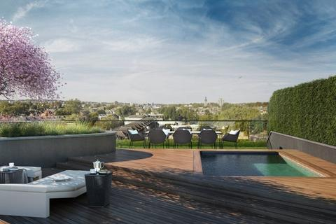 3 bedroom penthouse for sale - Islington Square,, Islington, N1
