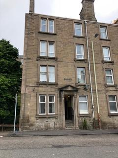 Studio to rent - Milnbank Road, West End, Dundee, DD1 5PY