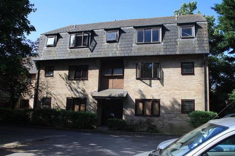 Studio for sale - Wingrove Court, Chelmsford