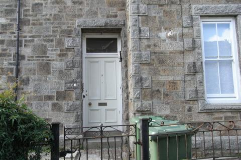1 bedroom flat to rent - Morrab Road, Penzance TR18