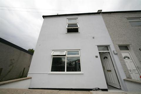 2 bedroom semi-detached house to rent - Alexandra Road, Westbury-On-Trym, Bristol
