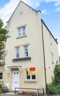 4 bedroom house to rent - Parkers Circus, Chipping Norton, OX7