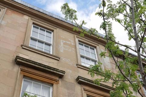 4 bedroom house share to rent - Buccleuch Street, Garnethill, Glasgow, G3 6PQ