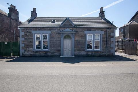 4 bedroom detached house for sale - 28 Hill Street, Alloa, FK10 2BG, UK