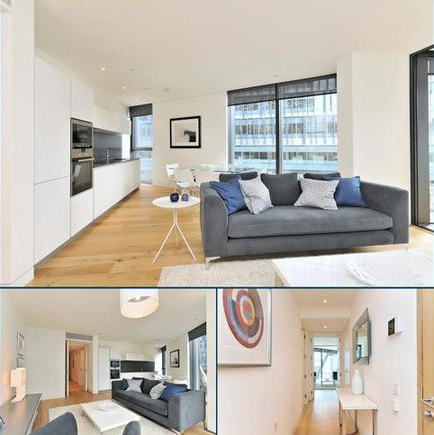 2 Bedroom Flat To Rent Neo Bankside Sumner Street Southbank London