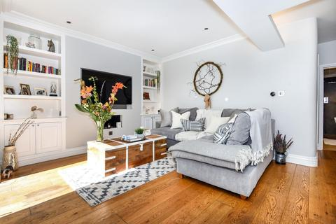1 bedroom flat for sale - Ringford Road, Wandsworth