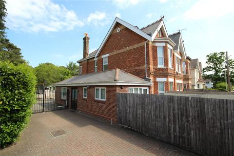 4 bedroom semi-detached house for sale - Sandringham Road, Lower Parkstone, Poole, Dorset, BH14