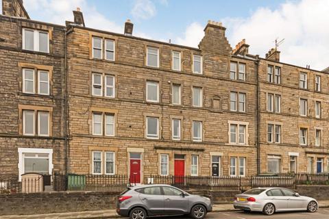 1 bedroom flat for sale - 6/2 Meadowbank Terrace, Meadowbank, Edinburgh, EH8 7AR