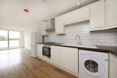 2 bedroom apartment to rent - Roman Road E3