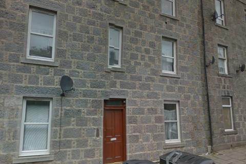 1 bedroom flat to rent - Victoria Road, Torry, Aberdeen, AB11 9NB