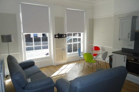 1 bedroom house to rent - Rodney Street, Liverpool