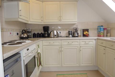 1 bedroom flat to rent - Atlantic Close, Ocean Village SO14