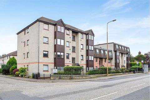 1 bedroom flat to rent - 54/12 Moira Terrace, EDINBURGH