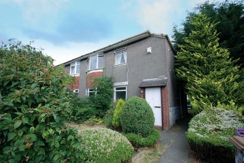 3 bedroom ground floor flat for sale - 177 Croftend Avenue, Croftfoot, Glasgow, G44 5PG