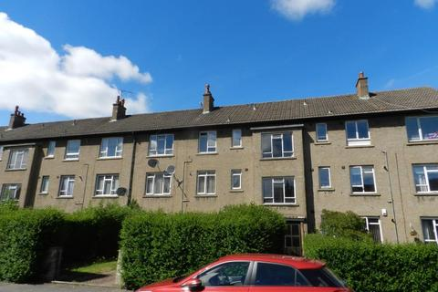 2 bedroom semi-detached house to rent - 80E Kemnay Gardens, DUNDEE, DD4 7TU