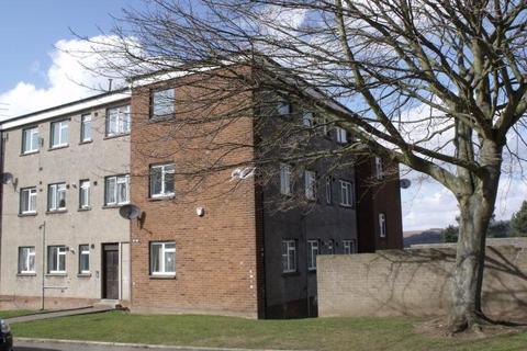 1 bedroom flat to rent - 109 Dee Gardens, Dundee, DD2 4JJ