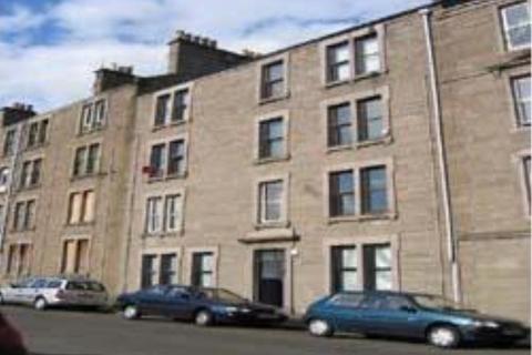 1 bedroom flat to rent - 1/2, 41 Erskine Street, Dundee, DD4 6RJ