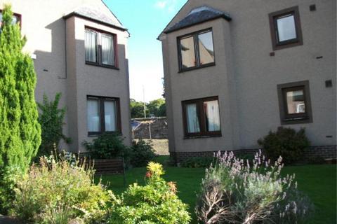 2 bedroom flat to rent - 5A Burnside Road, Invergowrie, DD2 5JL
