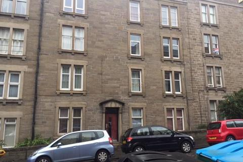 1 bedroom flat to rent - 13D Forest Park Road, DUNDEE, DD1 5NZ