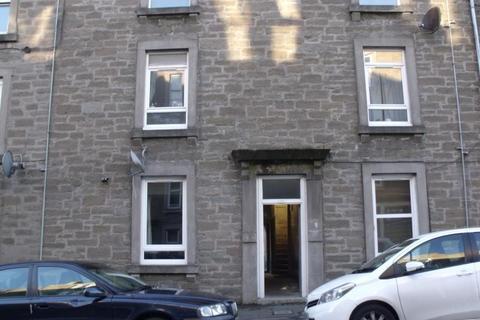 3 bedroom flat to rent - 2nd Floor, 84 Peddie Street (HMO), Dundee, DD1 5LT
