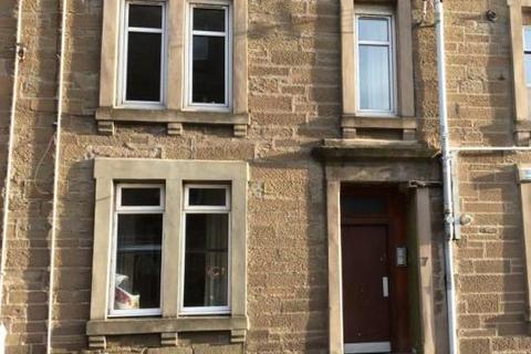 1 bedroom flat to rent - Flat G/1, 7 Eden Street, Dundee, DD4 6HL