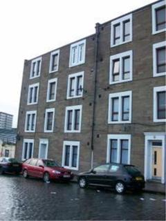 1 bedroom flat to rent - T/R, 38 Court Street, Dundee, DD3 7QQ