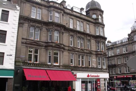 6 bedroom flat to rent - Flat 3, 4 Whitehall Street, Dundee, DD1 4AF