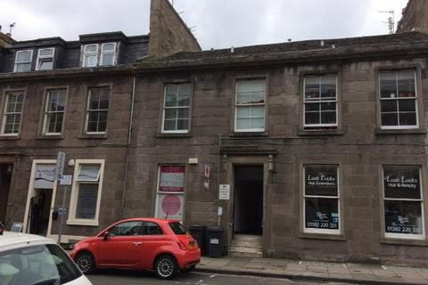 2 bedroom flat to rent - 32 1.2 South Tay Street,DUNDEE,DD1 1PD