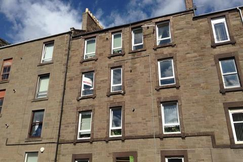 3 bedroom flat to rent - 2nd Floor, 5 Arklay Street, Dundee, DD3 7PG