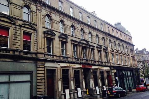 5 bedroom flat to rent - 3rd Floor, 85-87 Commercial Street HMO,Dundee,DD1 2AB
