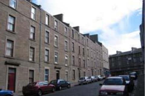 1 bedroom flat to rent - G/R, 13 Rosefield Street, Dundee, DD1 5PW