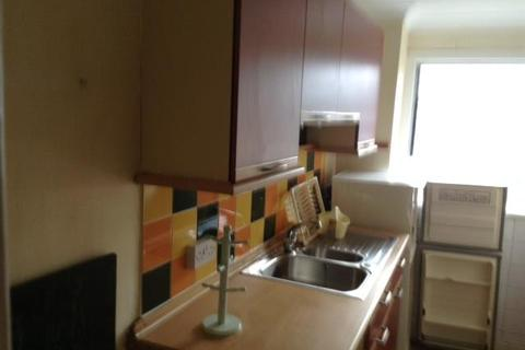 2 bedroom flat to rent - 2/2, 8 Forfar Road, Dundee, DD4 7AR