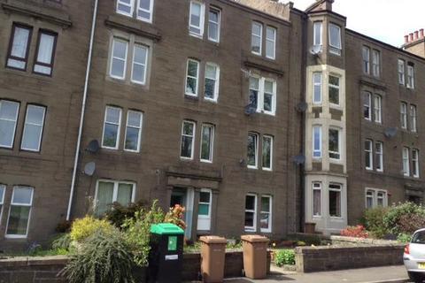 1 bedroom flat to rent - 3/2, 7 Baxter Park Terrace, Dundee, DD4 6NN