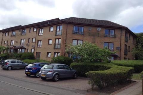 2 bedroom flat to rent - 43A Abercorn Street, DUNDEE, DD4 7FA