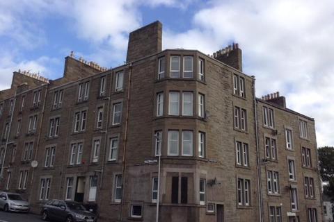 2 bedroom flat to rent - 9 Eden Street 3.1, Dundee, DD4 6HL