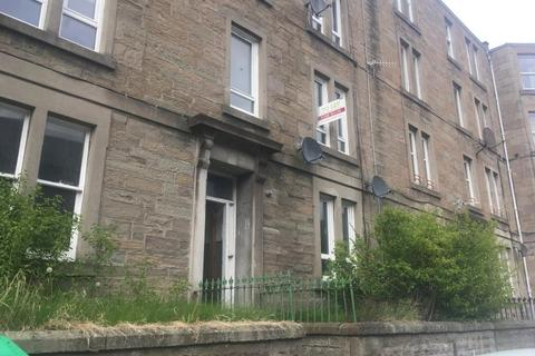 2 bedroom semi-detached house to rent - 1/1 14 Cleghorn Street, Dundee, DD2 2NR