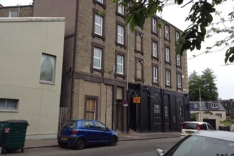 2 bedroom flat to rent - 3/1, 3 Scott Street, Dundee, DD2 2AH