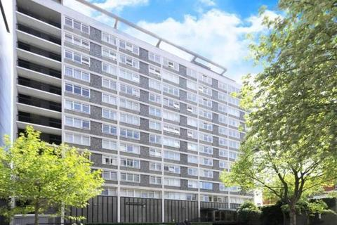 1 bedroom apartment to rent - Millbank Court, Westminster, SW1P