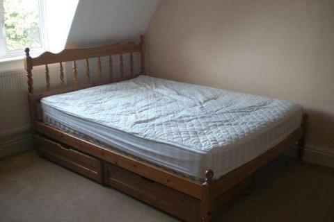 2 bedroom flat to rent - Green Avenue, Mill Hill NW7