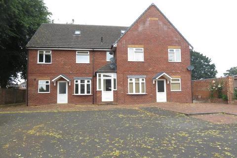 2 bedroom flat to rent - Heer Court, Constable Close, Great Barr B43 7HZ