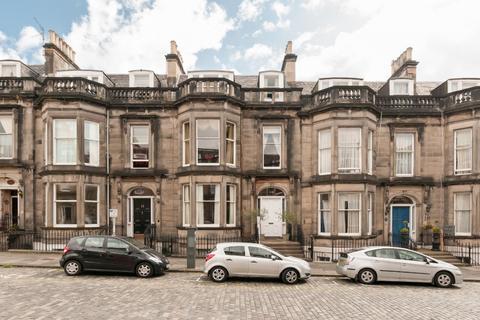 2 bedroom flat to rent - Coates Gardens, West End, Edinburgh, EH12 5LB