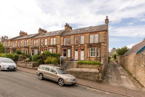 4 bedroom semi-detached house to rent - St Ronans Terrace, Morningside, Edinburgh, EH10 5NG