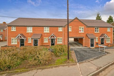 2 bedroom apartment to rent - Queens Road, Donnington, TF2