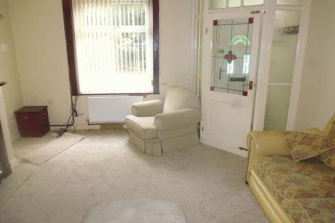 2 bedroom terraced house to rent - Beaufort Street, Rochdale, OL12