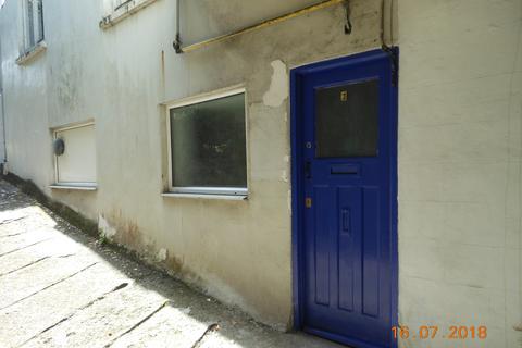 Studio to rent - Tregenna Hill, St Ives TR26