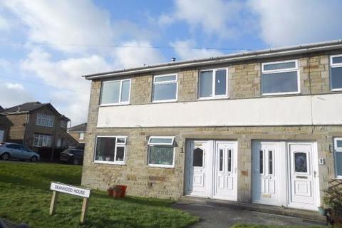 2 bedroom apartment to rent - Deanwood House, Sandy Lane, Bradford BD15