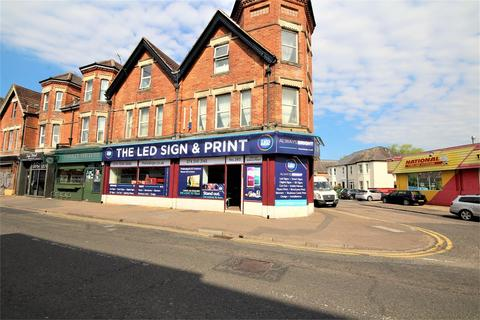 Property for sale - Holdenhurst Road, BOURNEMOUTH, BH8
