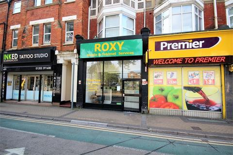 Property for sale - 497 Christchurch Road, Boscombe, Bournemouth, BH1