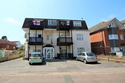 2 bedroom flat for sale - Adeline Road, Boscombe, Bournemouth, BH5